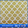 Good Quality Plastic Wire Mesh on Sale