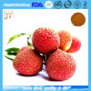 100% Natural Lychee Juice Concentrate / Lychee Flavour /Lychee Powder