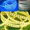 High Voltage Changing Color LED Strip 5050SMD RGB 120LEDs