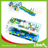 Wholesale Plastic Kids Indoor Playground Slide
