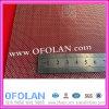 20 Mesh Nickel Net for Vacuum Appliance