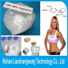 Sarms Lgd-4033 CAS 1165910-22-4 Ligandrol for Body Loss