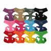 Air Mesh Pet Harness (YD001)