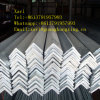 Q23b/a Q345D Q345e Hot Rolled Steel Angle, Angle Steel