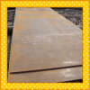 High Strength Abrasion Resistant Steel Plate Nm400