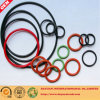 Rubber Seals / O- Ring / Rubber Gasket