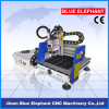 Ele-4040 Mini CNC Router Metal with Ce, FDA, ISO, Can Be Customized
