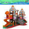 Rocket Outdoor Playground for Amusement Park (HD-301C)