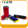 Colorful Key USB Office Supply with Your Logo Design (ET603)