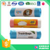 High Quality Draw String Garbage Bag with Brc Certification