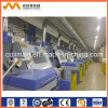 Automatic Cashmere Making Machine / Wool Carding Machine for Sale