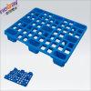 Light-Weight 9 Feet 1200*1000*140 Plastic Pallet