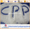 Chlorinated Polypropylene Resin (CLPP/CPP all type)