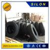 Steel Radial Truck Tyres (CDM958)