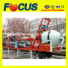 Yhzm30 30m3/H Small Portable Concrete Batching / Mixing Plant with Cheap Price