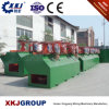 High Efficiency Mining Flotating, Mining Flotating for Sale with Ce