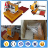 Semi-Automatic Textile Heat Press Tansfer Printing Machine