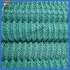PVC Coated Diamond Wire Mesh, Tennis Court Nets