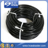PVC Transparent Clear Flexiblel Water Hose