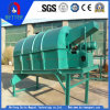 Sh Series Drum/Grid Revolving Screen for Building Materials/Topsoil/ Gravel/ Stone/ Concrete/ Sand Industry