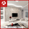 2017 New Design Artificial Stone Design Background Wall Tiles