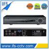 4CH P2p Standalone DVR, Mobile View DVR (ISR-3004T)