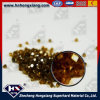 60/70 Synthetic Diamond Micron Powder /Industrial Diamond Micron Powder/Diamond Gold Dust