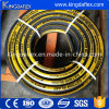 Top Quality Sandblast Rubber Hose