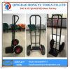 350kgs Heavy Duty Hand Trolley