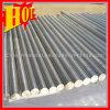 ASTM F67 Ta2 Pure Titanium Bar in Stock