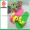 Cartoon 3D Open Toe Slippers (CPS-026)