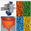 50t Xlb-D/Q400*400 Rubber Floor Mat Making Machine 50t Xlb-D/Q400*400
