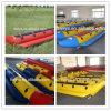 China Liya Foldable Inflatable Boat Banana Boat