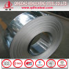 G40 Cold Rolled Zinc Coated Galvanised Steel Strip