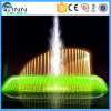 Factory Outdoor Stainless Steel Fountain Design Drawing