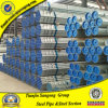 ASTM A53 Hot-DIP Galvanized Steel Pipe