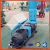 Cow Pellet Feed Making Equipment