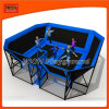 Mich Small Free Jumping Trampoline for Children