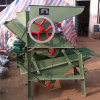 Automatic Peanuts Shelling Machine