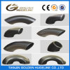 ANSI Carbon Steel Pipe Elbow for Gas