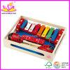 Children Musical Toy (W07A006)