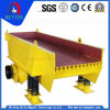 Czg Series Cheap and Stable Quality Vibration/Vibrating Feeder for Transportation Crushing Ore, /Rock /Other Bulk Materials