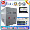 Hot Sale AC 400V 1MW Resistive Load Bank