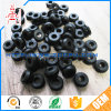 Injection Molding Custom Rubber Sealing Grommets
