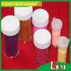 Wholesale Colorful DIY Glitter for Handcraft