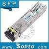 HDTV Sdtv 3G 40km Fiber Optic Video SFP Transceiver