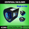 Centrifugal Single Inlet Fan Blower/Air Blower