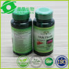 Hepatitis Herbal Medicine Milk Thistle Softgels