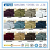 1800tc Series Soft Brushed with Deep Pocket Microfiber Bed Sheets