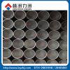 Yg6 Tungsten Carbide Sandblaster Nozzle with Good Performance